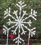 131_snowflakeweb3