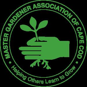 Master Garden Logo-Final-07