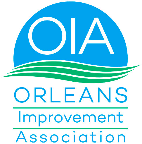 Orleans Improvement Association