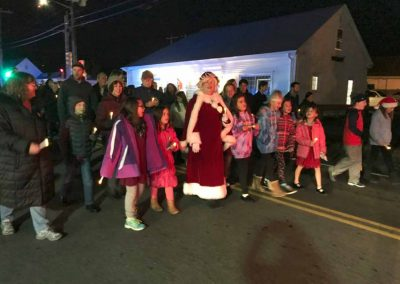 Orleans-Improvement-Association-Holiday-Stroll