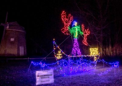 Orleans-Improvement-Association-Holiday-giant1