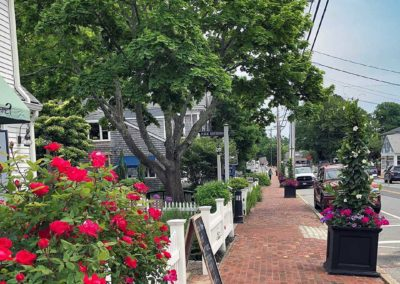 Orleans-Improvement-Association-Main-Street-planters