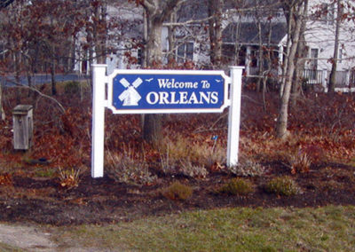 Orleans-Improvement-Association-Welcome-Sign-Orleans