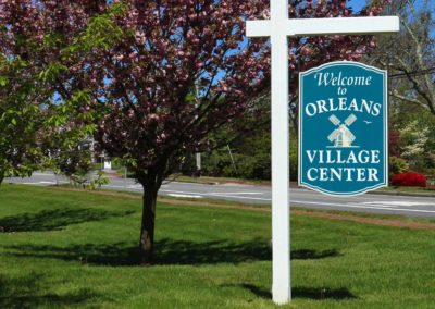 Orleans-Improvement-Association-welcome1